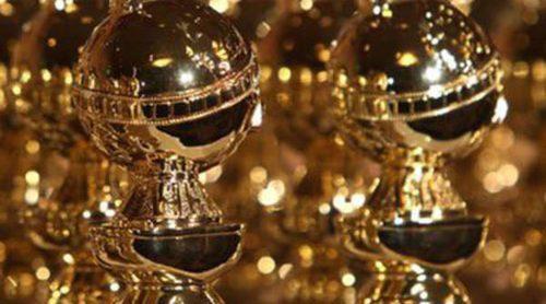 Lista de nominados a los Globos de Oro 2016