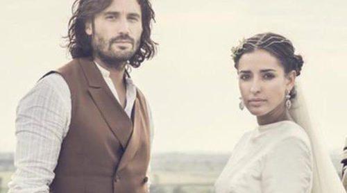 Inma Cuesta y su 'novia', protagonistas de los estrenos de cartelera