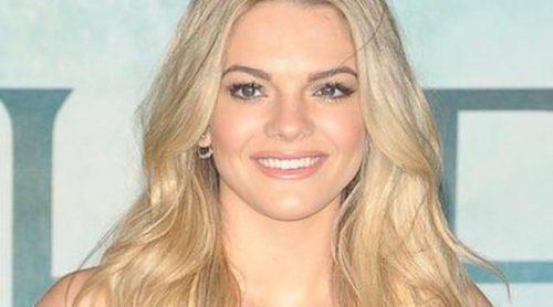 Louisa Johnson gana 'The X Factor 2015' en una gala donde Adele estrena imagen y One Direction brillan con su emotiva actuación