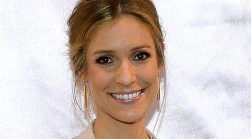 Kristin Cavallari se refugia en su hija Saylor para superar la muerte de su hermano Michael