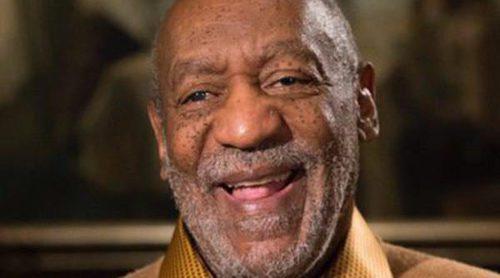 Bill Cosby emprende acciones legales contra siete de las mujeres que le acusaron de abusos sexuales
