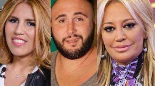 Los escándalos más sonados de 2015: confesiones, infidelidades y tratos de favor de los famosos