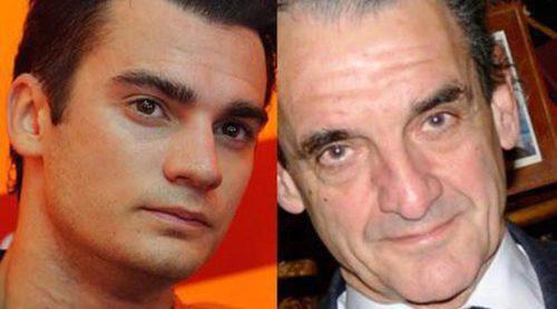 Dani Pedrosa, Mario Conde o la firma de Victorio y Lucchino en la 'lista negra' de Hacienda