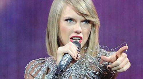 Cristina Pedroche, Taylor Swift y Caitlyn Jenner lideran la lista de las mujeres protagonistas de 2015