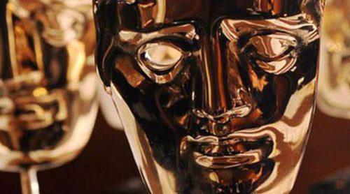 Lista de nominados a los BAFTA 2016: 'El puente de los espías' y 'Carol' parten como favoritas