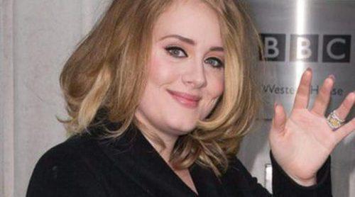 Adele, James Bay y Years & Years lideran la lista de nominados a los Premios BRIT 2016