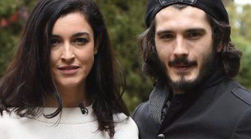 Yon González, 'culpable' del despido de Blanca Romero en 'Bajo Sospecha'