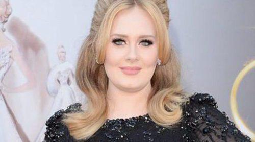 Adele, The Weeknd y Kendrick Lamar protagonizarán las actuaciones de los Premios Grammy 2016
