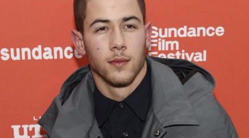 Nick Jonas, Kate Beckinsale y Ellen Paige, estrellas del Festival de Sundance 2016
