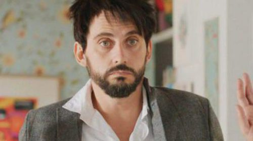Paco León se enfrenta a 'Creed', 'Pesadillas' y 'Spotlight' en la taquilla