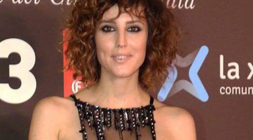 Natalia de Molina, Javier Cámara o Andrés Velencoso deslumbran en unos Premios Gaudí 2016 marcados por el triunfo de 'Truman'