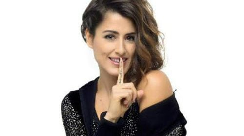 Barei representará a España en Eurovisión 2016 con el tema 'Say Yay!'