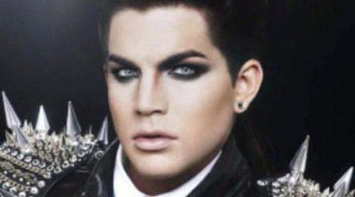 Adam Lambert, ¿nuevo vocalista de Queen tras el legado de Freddie Mercury?