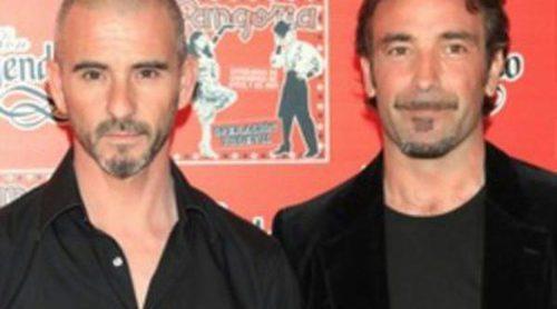 OBK anuncia mediante un comunicado que Miguel Arjona abandona el grupo