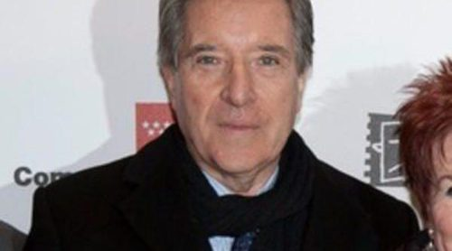 Iñaki Gabilondo, entre los galardonados en la XI edición de los Premios Talento 2012