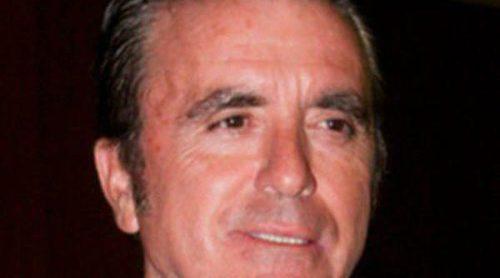 Manuel Parra a José Ortega Cano en una carta: