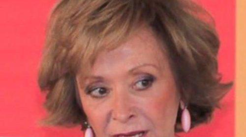 María Teresa Fernández de la Vega elige al cirujano de Elsa Pataky para su cambio de imagen