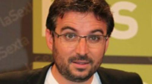 Jaume Matas explica su relación con Iñaki Urdangarín a Jordi Évole en 'Salvados'