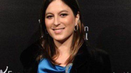 Chábeli Iglesias desvela que ha sido madre tras llevar un embarazo en secreto: