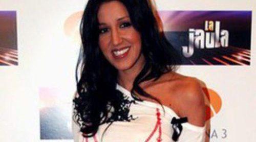 La Audiencia Provincial revoca la sentencia que le otorgaba 18.000 euros a Nuria Bermúdez