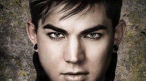Adam Lambert confirma que retrasa el lanzamiento de su nuevo disco 'Trespassing'