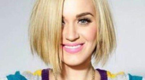 Katy Perry hace historia con 'Part Of Me', el sexto número 1 de 'Teenage Dream'