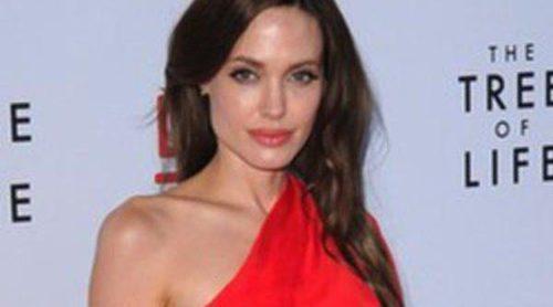 Meryl Streep, Angelina Jolie, Penélope Cruz, Colin Firth... los presentadores de lujo de los Oscar 2012