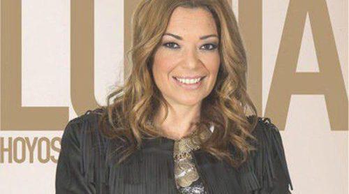 Lucía Hoyos se convierte en la tercera expulsada de 'Gran Hermano VIP 4'