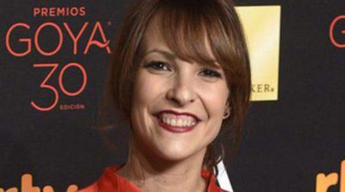 El gran año de Paula Ortiz: así es la directora de 'La novia', la favorita de los Goya 2016