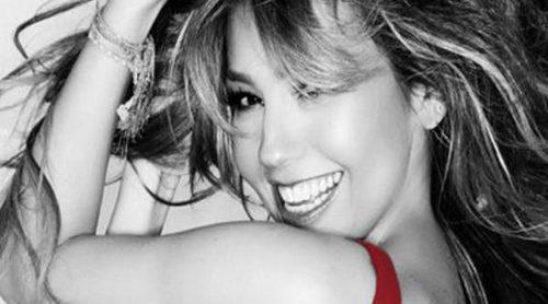 Thalía se une a Maluma para presentar el excitante dueto 'Desde esa noche'