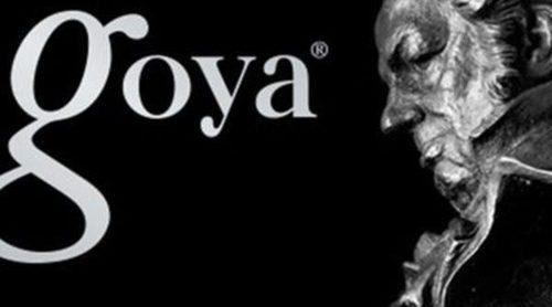 Lista de ganadores de los Premios Goya 2016