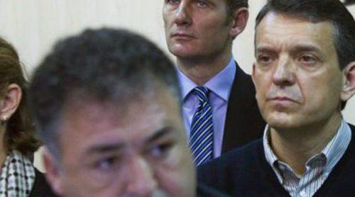 Iñaki Urdangarín amenaza a Pepote Ballester tras su declaración en el juicio por el Caso Nóos