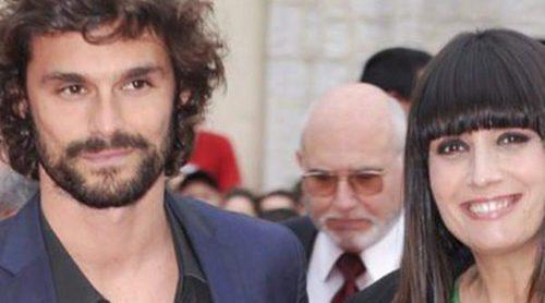 Elia Galera confirma que se divorcia de Iván Sánchez tras pillarle con Ana Brenda Contreras