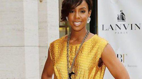 Kelly Rowland defiende la actuación de Beyoncé en la Super Bowl 2016 tras las críticas recibidas