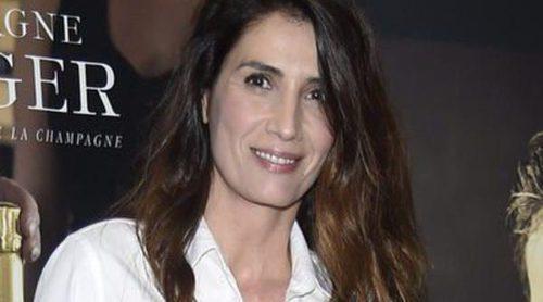 Elia Galera reaparece con una sonrisa tras anunciar que se divorcia de Iván Sánchez