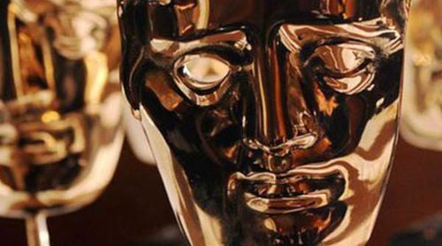 Lista de ganadores a los BAFTA 2016: 'El Renacido', la gran triunfadora de la noche