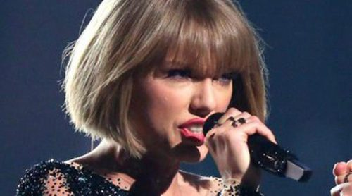 Taylor Swift, Justin Bieber y Demi Lovato ponen la banda sonora a los Premios Grammy 2016 con sus actuaciones