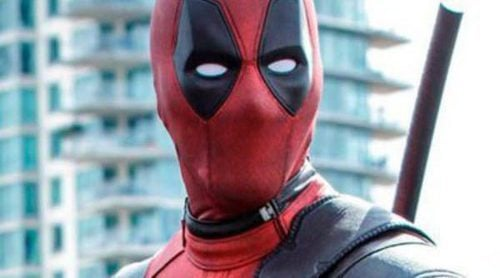 Ryan Reynolds y 'Deadpool' llegan a la cartelera dispuestos a arrasar