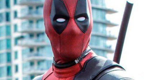 Ryan Reynolds y 'Deadpool' llegan a la cartelera dispuestos a arrasar