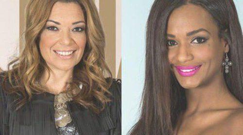 Repesca 'GH VIP 4': Lucía Hoyos es descartada por la audiencia y Liz abandona voluntariamente