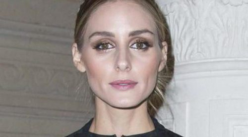 Olivia Palermo: de niña pija del Upper East Side a it girl del momento
