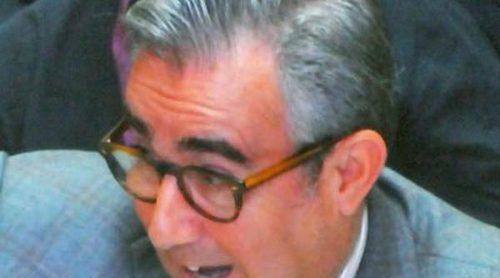 Así fue la declaración de Diego Torres en el juicio de Nóos: implica a Corinna zu Sayn-Wittsgenstein, a Casa Real y a Miguel Tejeiro