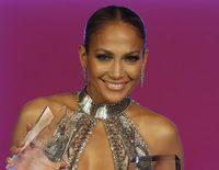 Los mejores momentos de la gala de los premios Billboard Latinos 2017