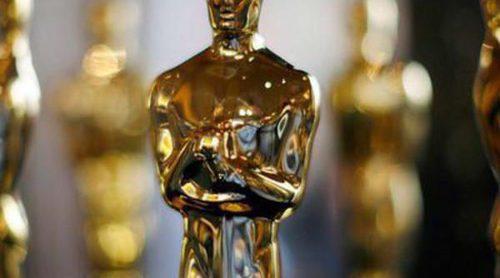 Oscar 2016: El esperado triunfo de Leonardo DiCaprio, la batalla de Kate Winslet y Alicia Vikander y la cinta del año