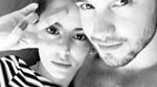 Liam Payne publica una imagen junto a Cheryl Fernandez-Versini en medio de los rumores de relación