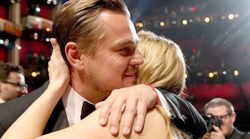 Ganadores Oscar 2016: 'Mad Max' se lleva 6 premios y por fin DiCaprio consigue la estatuilla