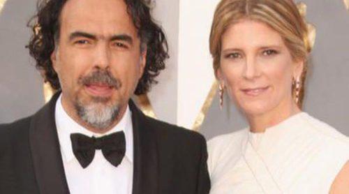 Alejandro G. Iñárritu se lleva el Oscar 2016 a Mejor director y 'Spotlight' se convierte en Mejor película