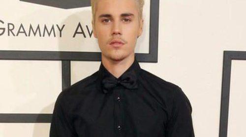 El lado oscuro de las celebrities: 8 famosos antipáticos con fans