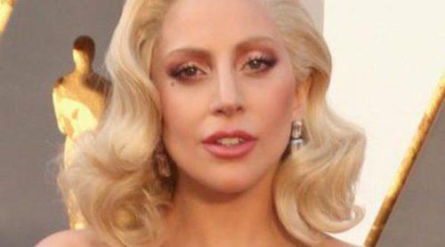 Lady Gaga y Angela Bassett confirman que estarán en la sexta temporada de 'American Horror Story'