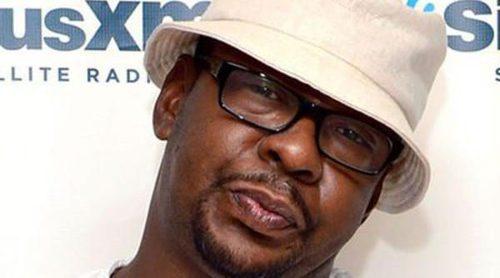 Bobby Brown cancela su espectáculo tras conocer el resultado de la autopsia de Bobbi Kristina